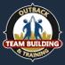 http://louisvilleteambuilding.com/wp-content/uploads/2020/04/partner_otbt.png